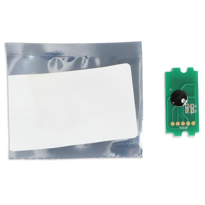 Chip Compatível TK1122 p/ Kyocera - 3k