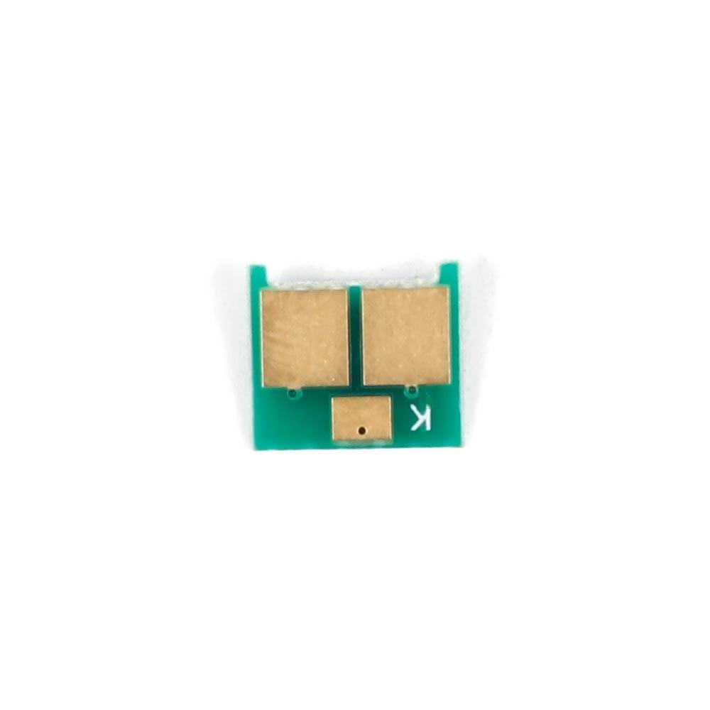 Chip Compatível CE278A p/ HP - 2.1k