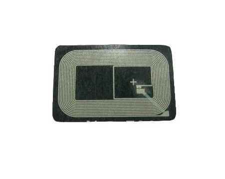 Chip Compatível  TK312 p/ Kyocera - 12k