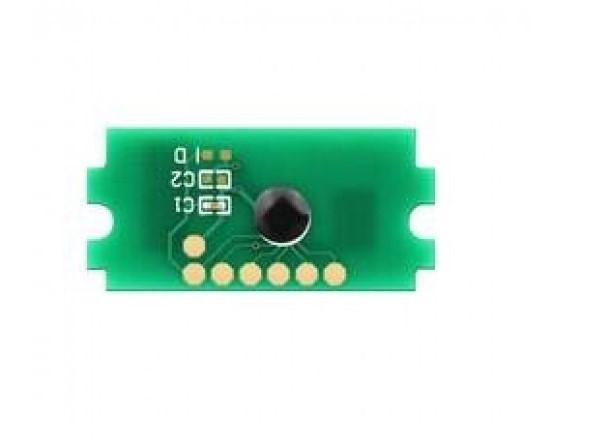 Chip Compatível TK1162 p/ Kyocera - 7.2k