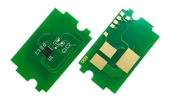 Chip p/ Kyocera TK3112 - 15.5k
