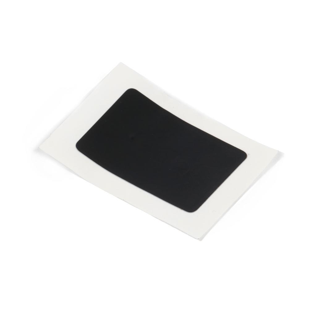 Chip Compatível TK1102 p/ Kyocera - 7.8K