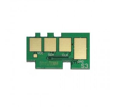 Chip para Samsung Mlt-111 (1k)