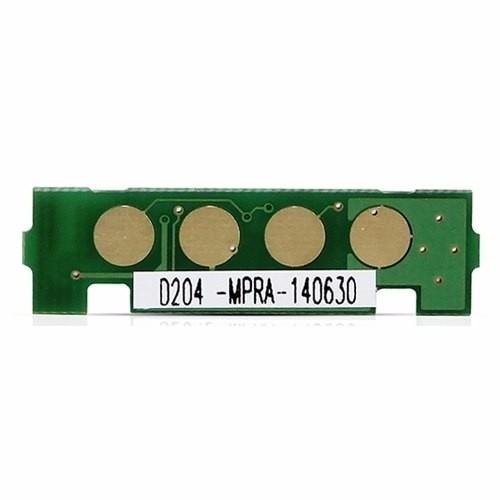 Chip para Samsung MLT-D204E (10K)