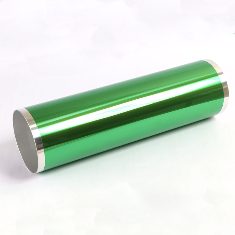 Cilindro Compatível p/ Minolta DI750 DI850