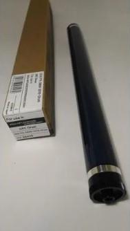 Cilindro Lotus (D809-2010) p/ Ricoh MPC2030 2050 2550 2051
