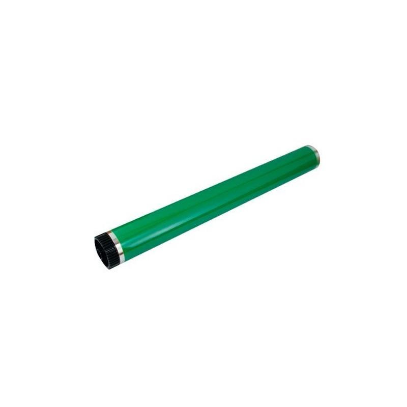 Cilindro Compatível p/ Samsung ML2250 ML2251 SCX4720