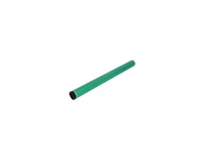 Cilindro Lótus para Sharp AR160 AR 5220