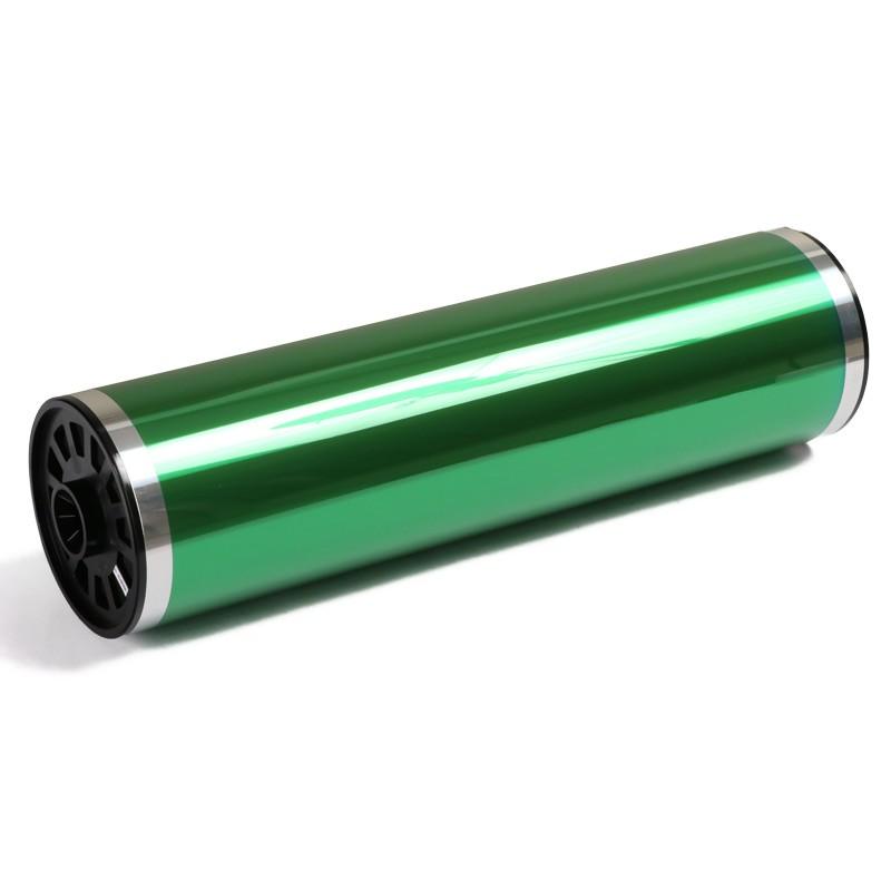 Cilindro Compatível (A2949510) p/ Ricoh AF1075 AF7500 - 700k