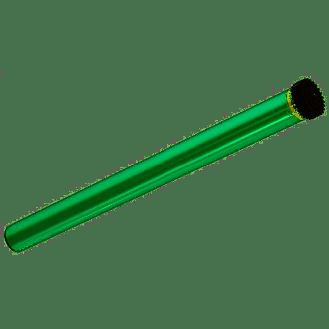 Cilindro Compatível Lotus D104 p/ Samsung ML1630 SCX4500