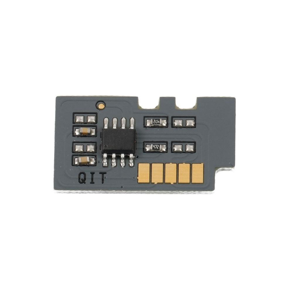 Cilindro para Samsung Ml 1710 4016 4216 Ricoh Ac104