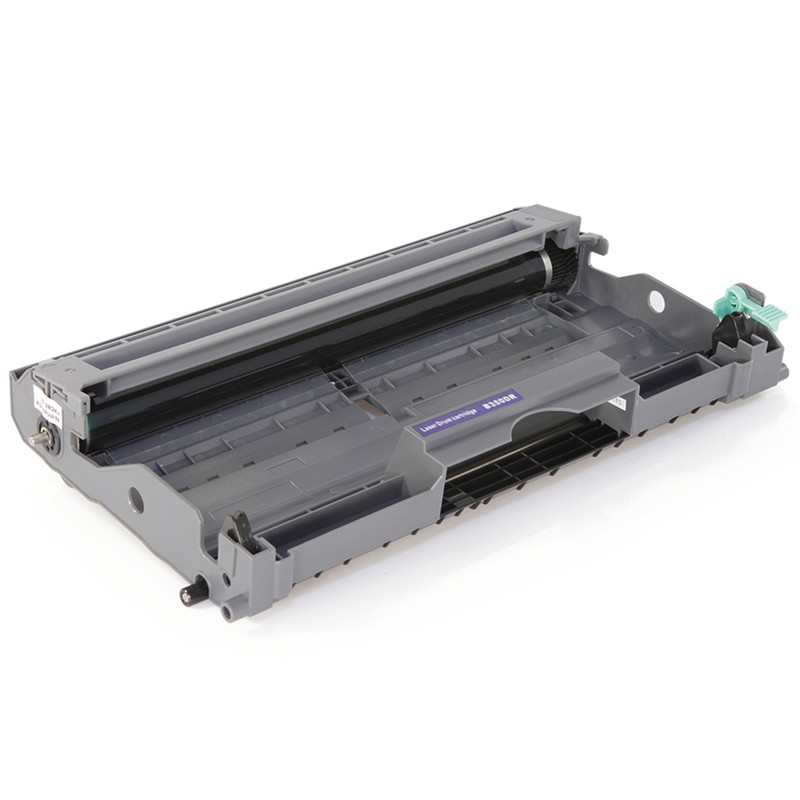 Kit Fotocondutor Chinamate p/ Brother DR360 2140