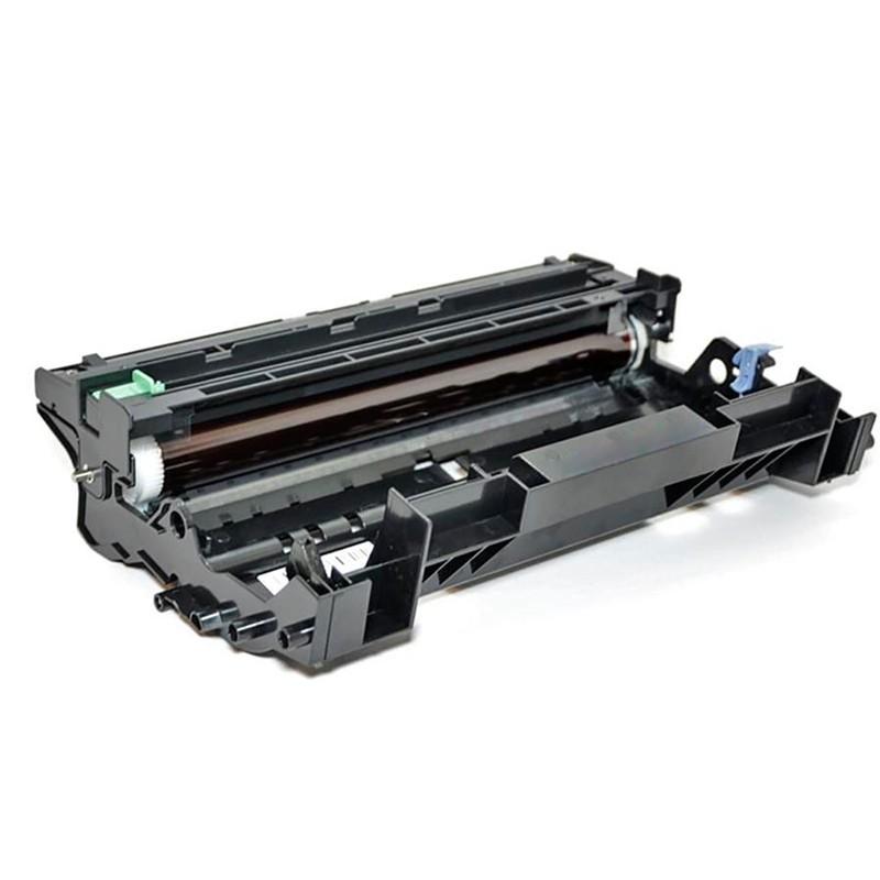 Kit Fotocondutor Compatível Chinamate p/ Brother DR720 750