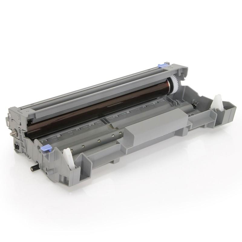 Kit Fotocondutor Compatível Chinamate DR520 p/ Brother 8860