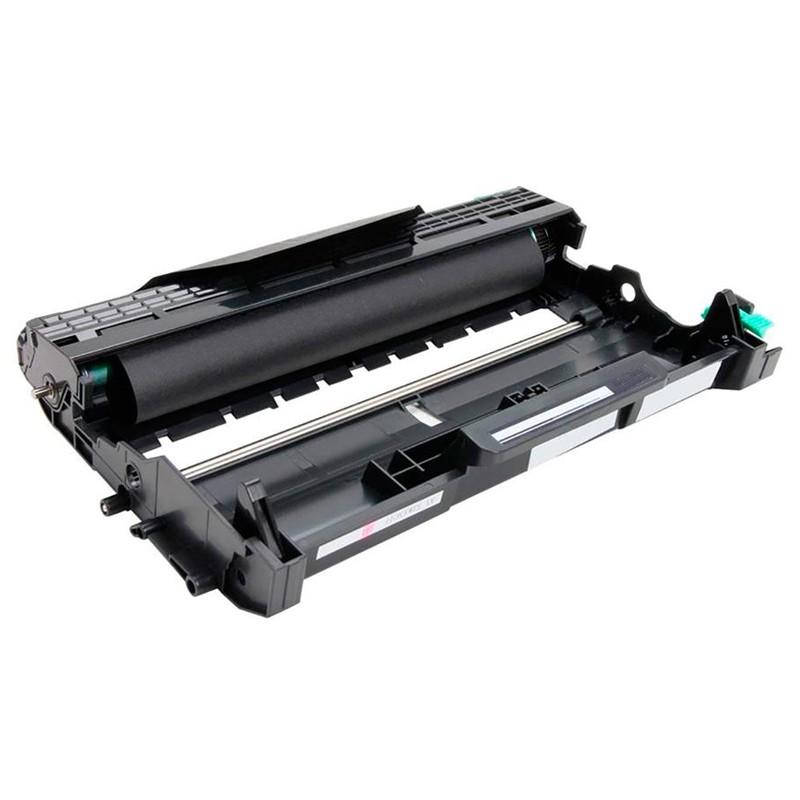 Kit Fotocondutor Compatível Evolut p/ Brother Dr420 450 2250