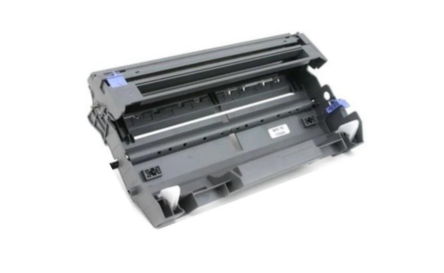Kit Fotocondutor Evolut DR360 / 2140 p/ Brother 12K