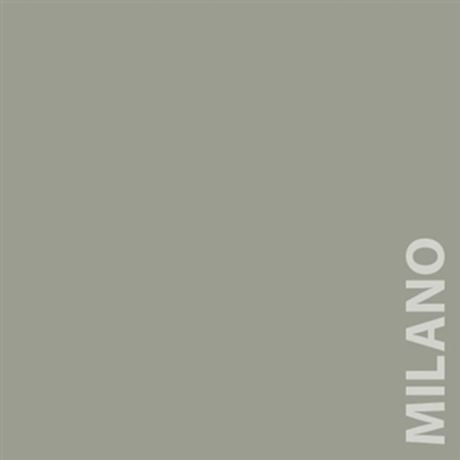 Papel Color Plus Mimo A4 30 Folhas Milano 180g