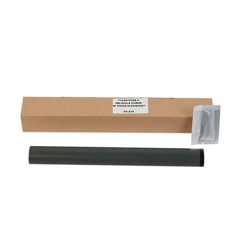 Película Do Fusor Compatível RHB p/ HP P3005 3035 M3027
