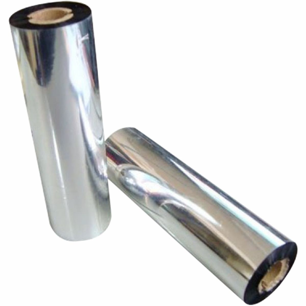 Ribbon de Cera 110x74 S11 para Impressora Térmica