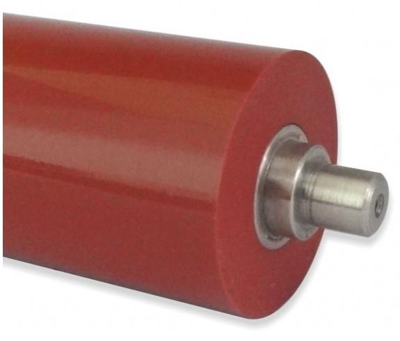 Rolo Pressão Compatível Lotus p/ Kyocera FS1100 - 2HS25360
