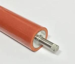 Rolo de Pressão para KYOCERA  P2235 P2040  JAPAN
