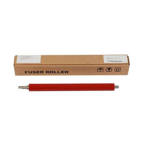 Rolo Pressor Compatível para HP PRO 400 M402 403 426 427 428 429 304 305 329