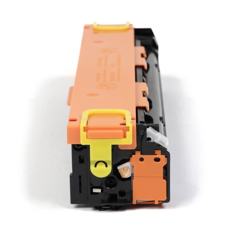 Toner Compatível Chinamate CB540A Preto p/ HP M251nw M276nw
