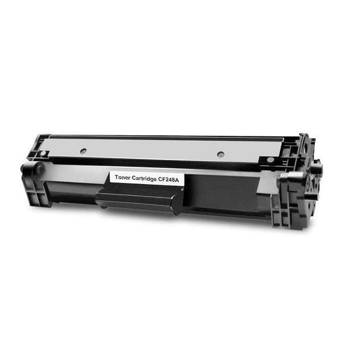 Toner Chinamate CF248A para HP M15A M15W