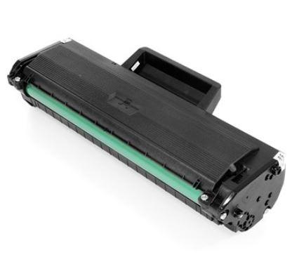 Toner Chinamate D104 para Samsung ML-1660|1660K|1665 1.5k