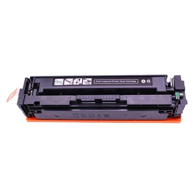 Toner Compatível Chinamate CF510A CF530A BK p/ HP M154 M180