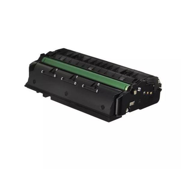 Toner Compatível Chinamate p/ Ricoh SP310 SP377 - 6.4k