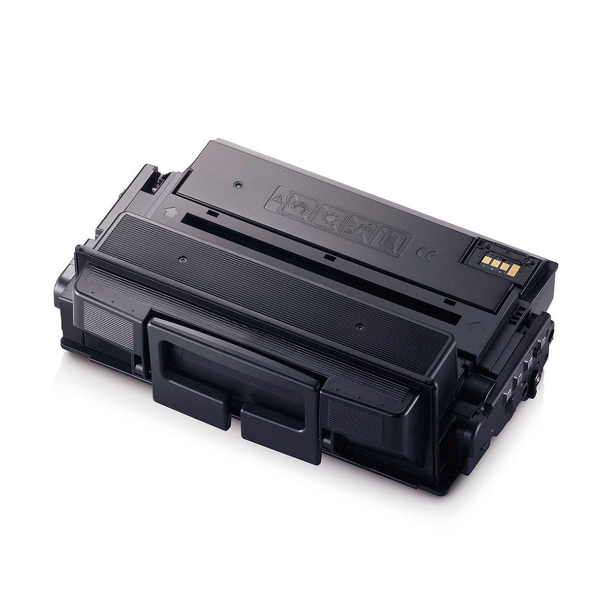 Toner Compatível Chinamate D203U p/ Samsung M3320ND - 15k