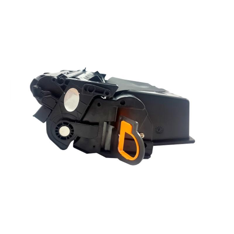 Toner Chinamate Q7553X 5949X para HP 1320 3390 P2014