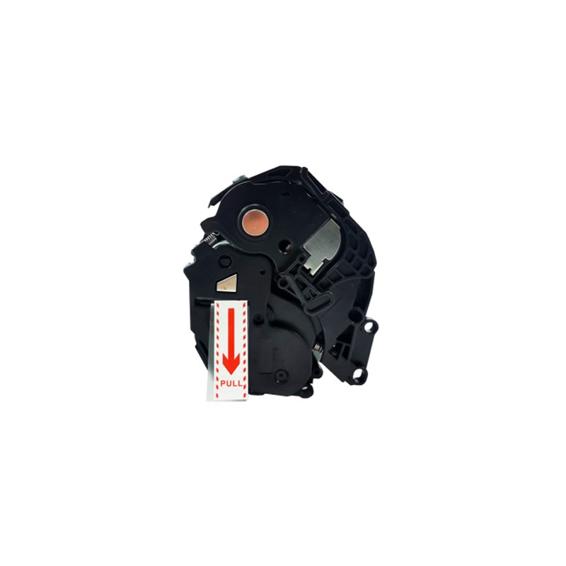 Toner Compatível Chinamate Q2612a 12a p/ HP 1010 1012 M1005