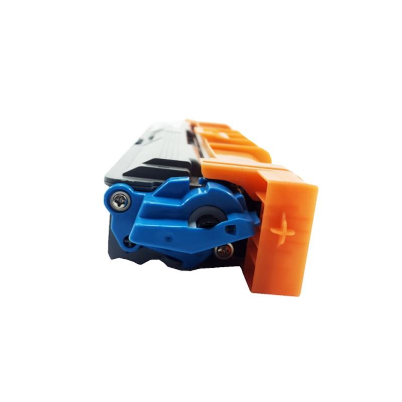 Toner Compatível Chinamate TN221 Ciano p/ Brother HL3140