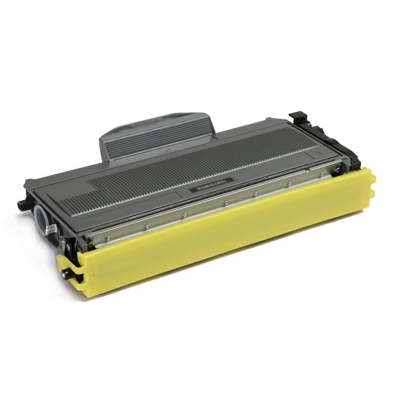 Toner Compatível Evolut TN360 p/ Brother DCP7030 HL2140