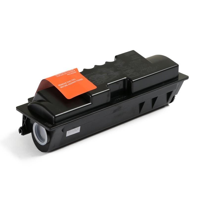 Toner Compatível Integral TK18 TK100 p/ Kyocera - 7.2k
