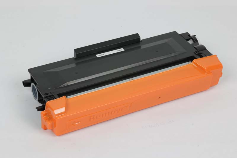 Toner Compatível Lotus TN410 TN450 Preto p/ Brother - 2.6k
