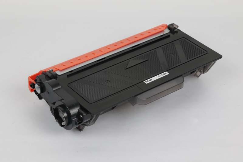 Toner Compatível Lotus TN780 TN3395 p/ Brother - 12k