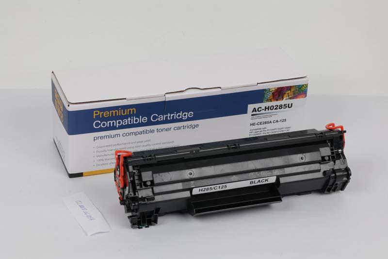 Toner Compatível Lotus p/ HP ce285a Cb435a Cb436a Universal