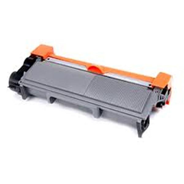 Toner Compatível RHB Tn2340 Tn660 Tn650 p/ Brother Dcp-l2520