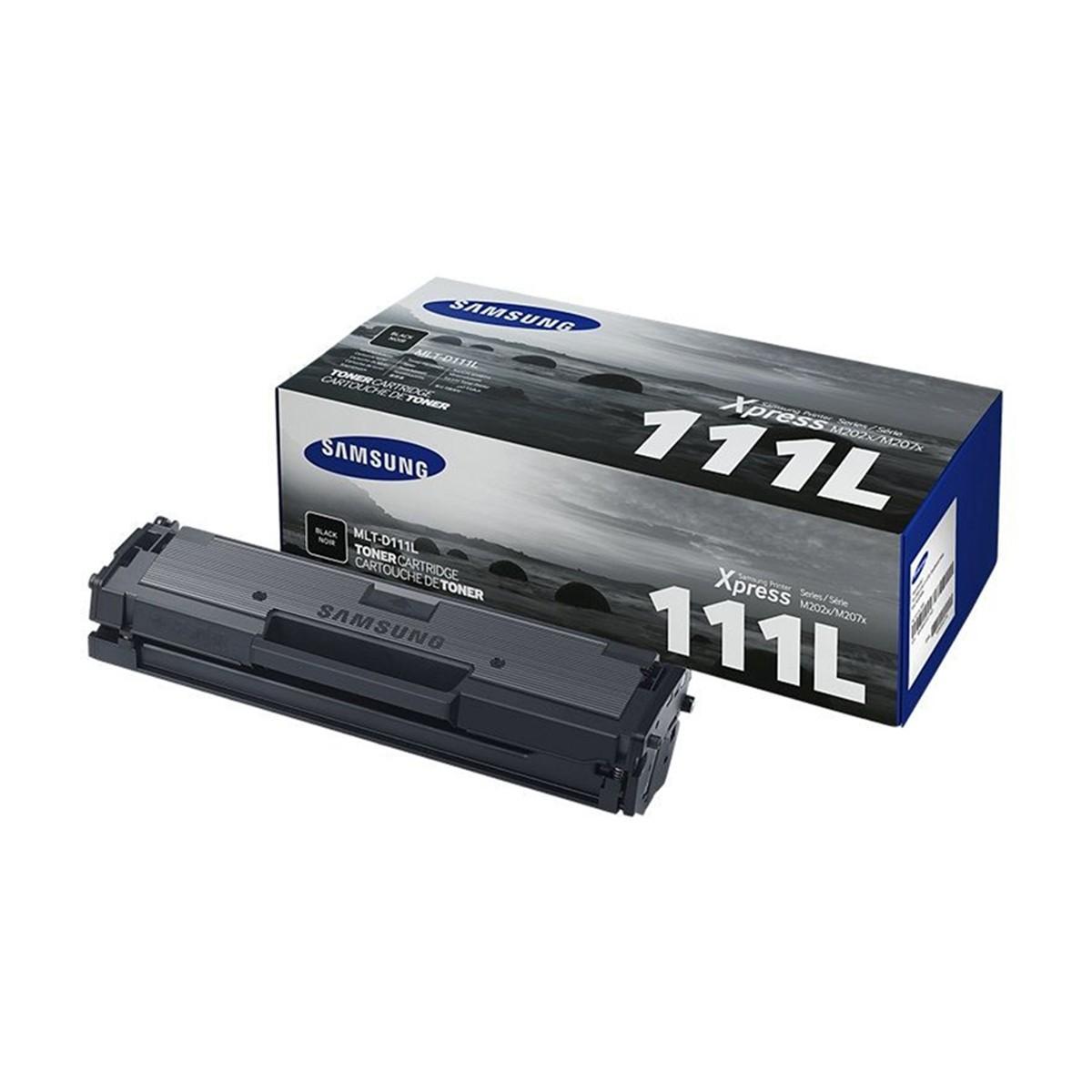Toner D111L para Samsung M2020 | M2020W | M2070W Original