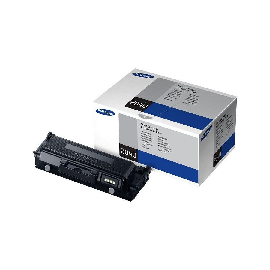 Toner Original D204 MLT-D204U para Samsung M4075FR