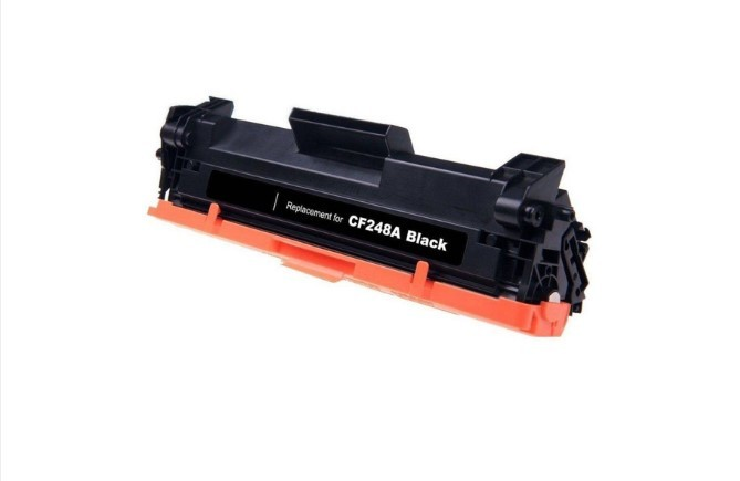 Toner Evolut CF248A p/ HP 1K