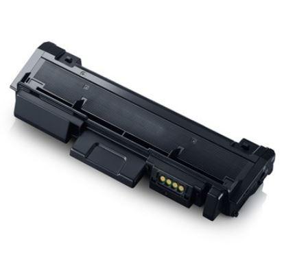 Toner Compatível Evolut D116L para Samsung M2625 M2675F