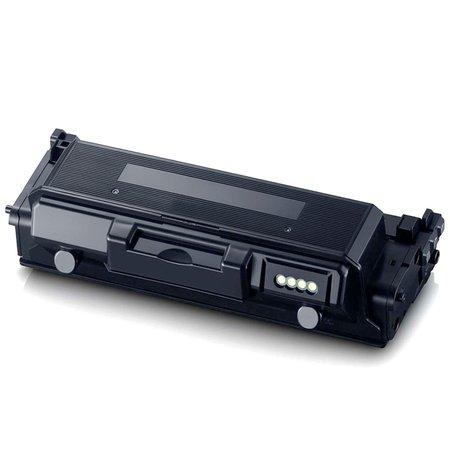 Toner Compatível Evolut D204 p/  Samsung M3325 M3375 - 5k