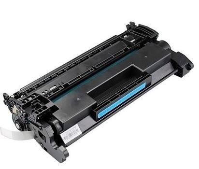 Toner Compatível Evolut CF226A p/ HP M402N M426DW