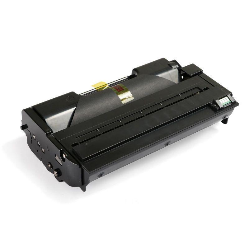 Toner Compatível Evolut SP3510 p/ Ricoh 6,4K