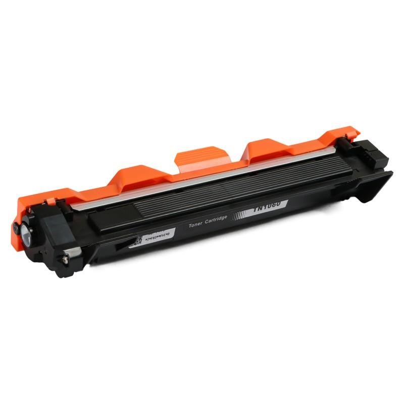 Toner Compatível Evolut TN1060 p/ Brother Hl1112  DCP1512
