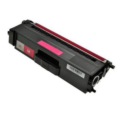 Toner Evolut TN319 Magenta p/ Brother 6K